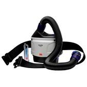 Powered Air Respirators