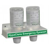 Eyewash Kits & Cabinets