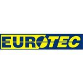 Eurotec Footwear