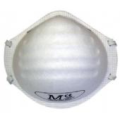 FFP1 Disposable Dust Masks