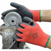 Traffic Light Cut Gloves