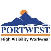 Portwest Hivis