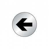 Infodoor Signs