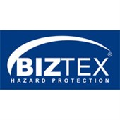 Biztex Clothing