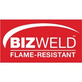 Bizweld Clothing