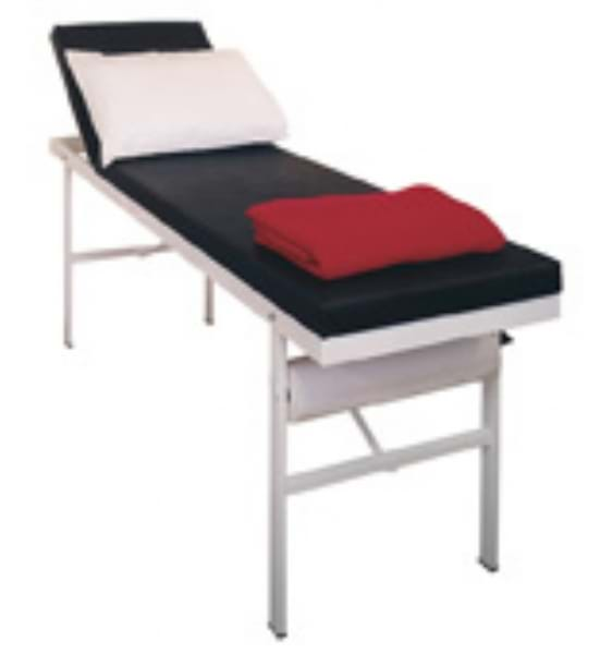 First Aid Room Furniture
