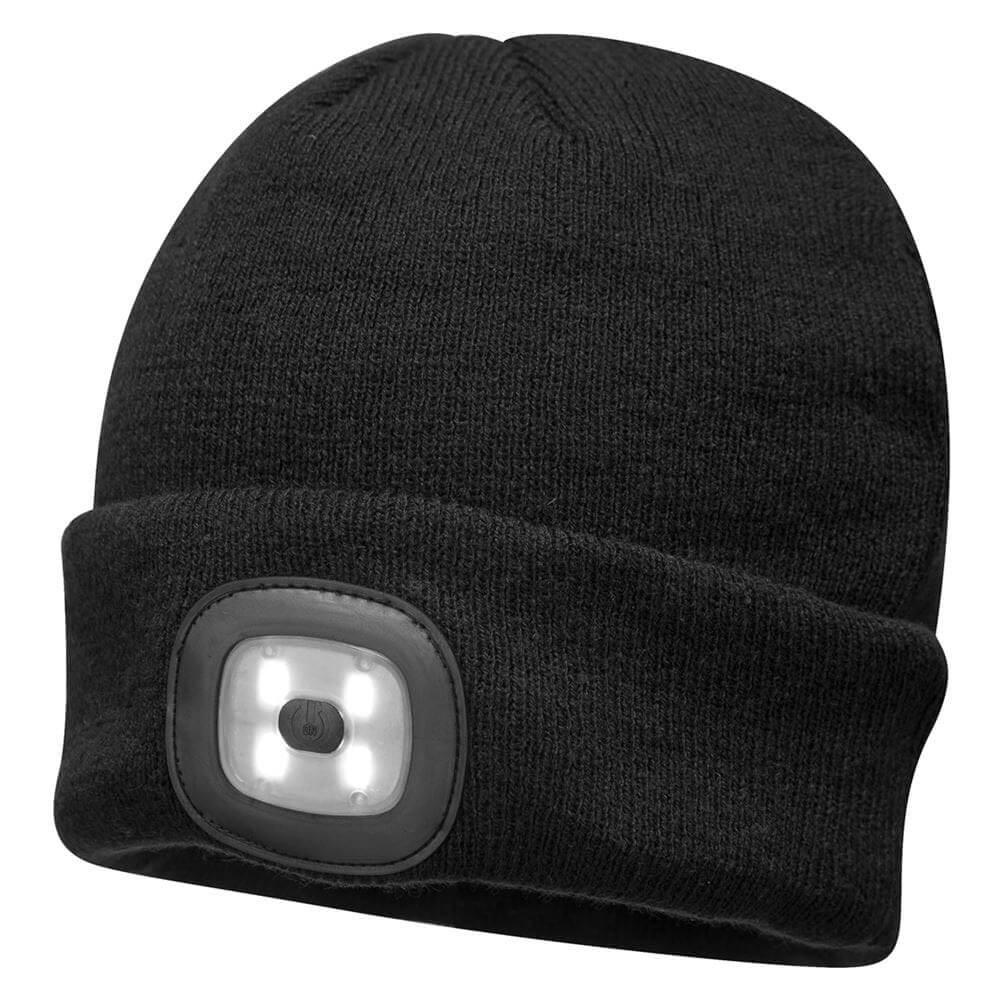 Hats Caps & Socks