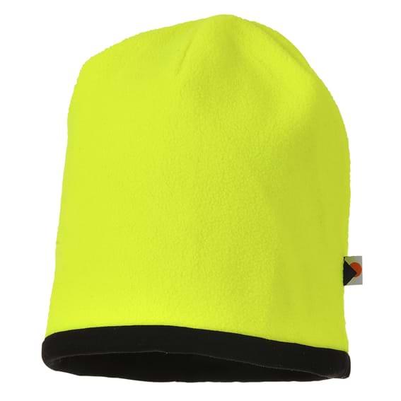 Hi Vis Hats & Gloves