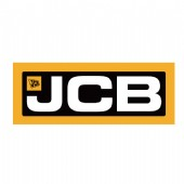 JCB Clothing