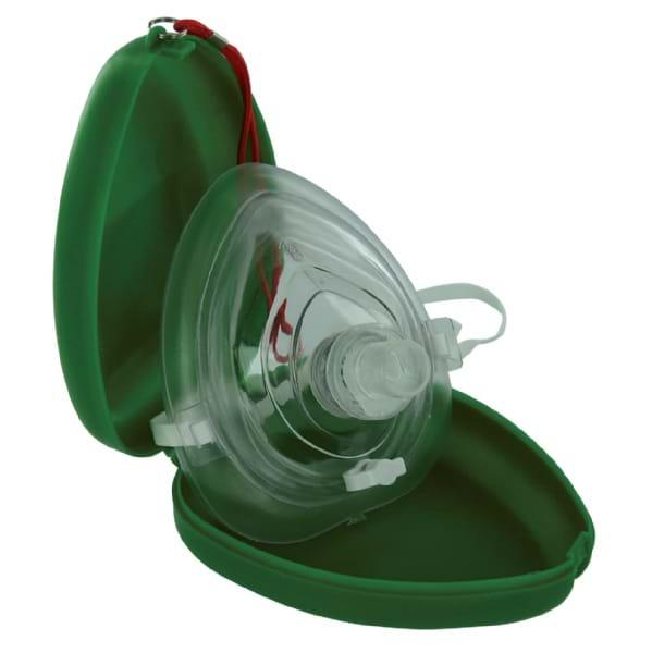 Resuscitators (CPR)