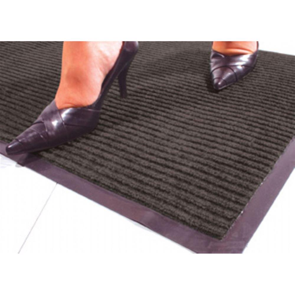 Safety Flooring & Matting