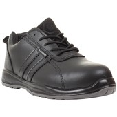SRC Safety Trainers