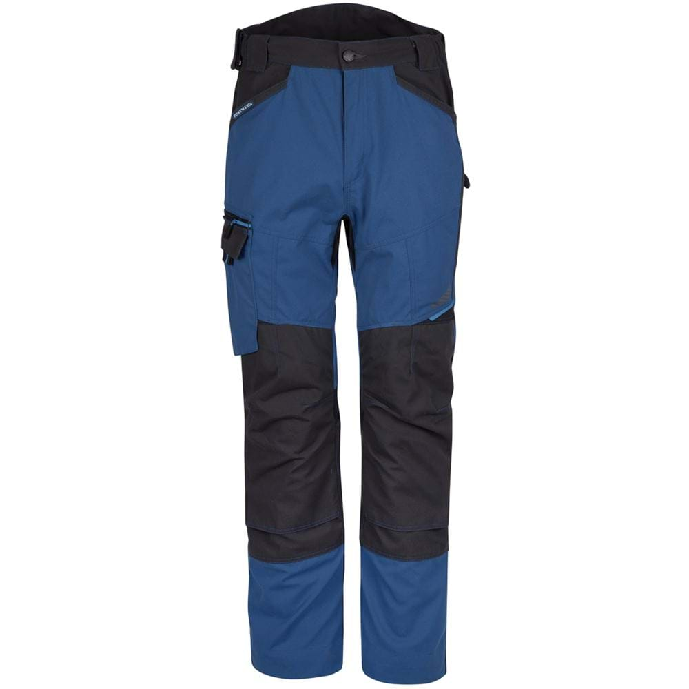 Trousers & Coveralls