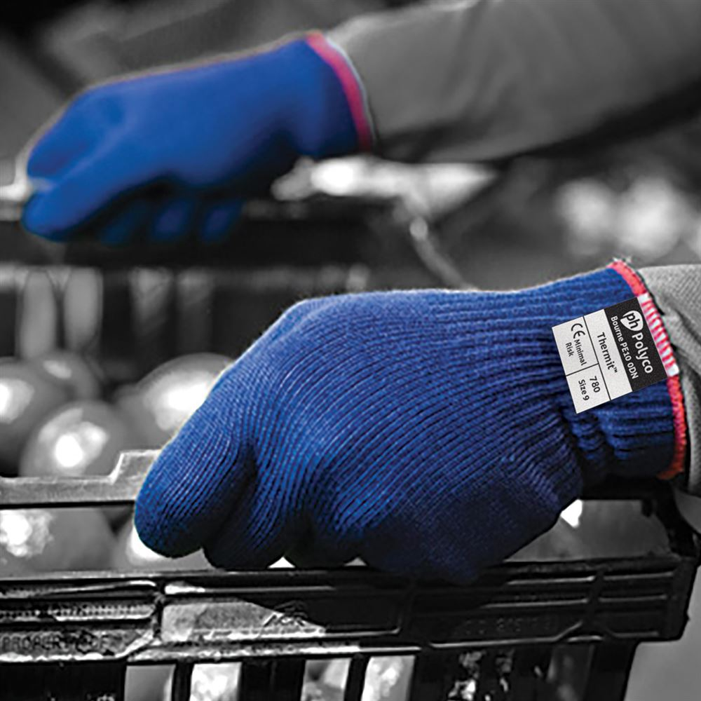 Work Glove Liners