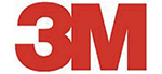 Shop Our Range of 3M products