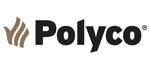 Shop Our Range of Polyco products