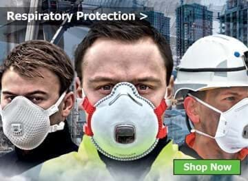 Safetec Direct | PPE Suppliers - PPE Equipment - Safety Workwear