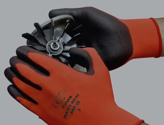 General Work Gloves