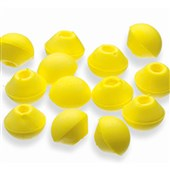 3M EAR Earcaps Spare Pods (Pack 10)