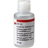 3M FT-11 Sweet Replacement Fit Test Solution (55ml)