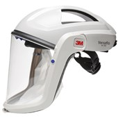 3M M-106 Respiratory Faceshield Headtop