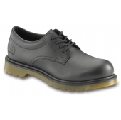 Dr Martens Icon Safety Shoe SB