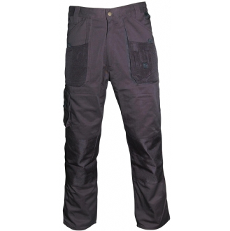 Workman Workwear Trousers - 275GSM