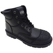 SRC Safety Boots