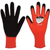 Polyflex Ultra Grip Glove - PU/Nitrile Coating