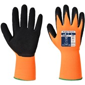 Premium Foam Grip Glove - Latex Coating