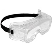 JSP Childrens Kids Safety Goggle AGT020-141-300 - Anti Scratch Lens