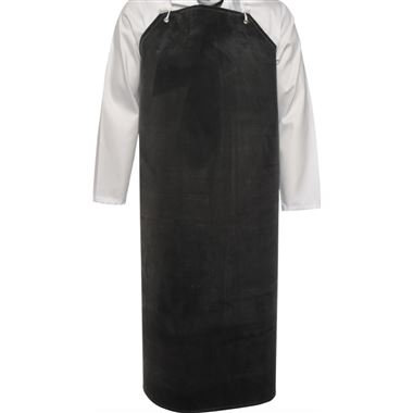 Butyl Apron - Heavy Duty