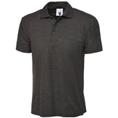 Active Workwear Polo Shirt 190g