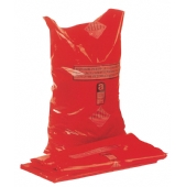 Asbestos Sacks (Pack 100)