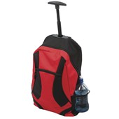 Portwest 2-in-1 Trolley Backpack - 30 Litre