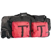 Portwest Multi-Pocket Travel Bag - 70 Litre