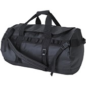 Portwest Waterproof Holdall - 70 Litre