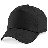 Original Cotton Cap