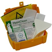 Body Fluid Kits