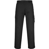Cargo Plus Workwear Trousers