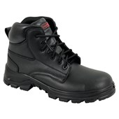 Blackrock Sentinel Composite Safety Boot