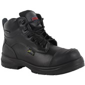 Blackrock CF11 Lincoln Waterproof Composite Metatarsal Safety Boot S3