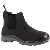 Blackrock CF14 Black Pendle Composite Dealer Safety Boot S3