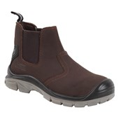 Blackrock CF15 Brown Pendle Composite Dealer Safety Boot S3