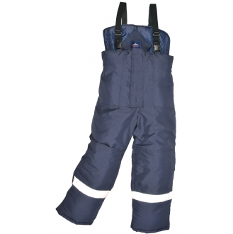 Coldstore Workwear Trousers