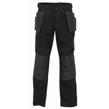 JCB Cheadle Trade Trouser - 310GSM