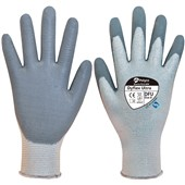 Polyco Dyflex Ultra Glove - Cut Level 5