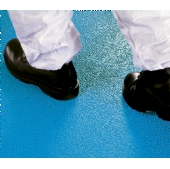 Treadsafe Anti-Slip Epoxy Resin - 5 Ltr