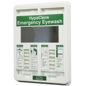 Eyewash Pod Dispenser