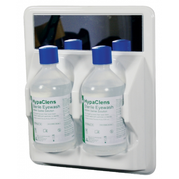 Eyewash Station 500ml